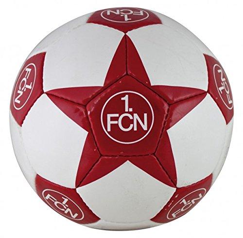 1-FC-Nrnberg-Fuball-Gr-5-0