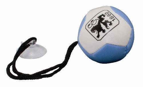 AUTOSPIEGELBALL-BALL-TSV-1860-MNCHEN-0