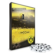 BVB-Adventskalender-0