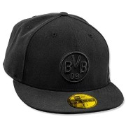 BVB-Borussia-Dortmund-New-Era-Kappe-Cappy-Cap-59fifty-0