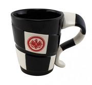 Eintracht-Frankfurt-Tasse-Schal-0