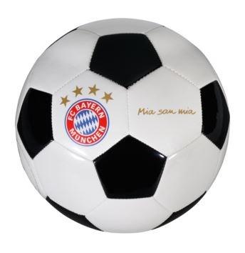FC-Bayern-Fussball-Classic-0