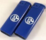 FC-SCHALKE-04-Feuerzeug-blau-2-er-Set-NEU-0