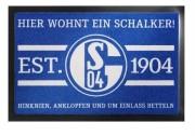 FC-SCHALKE-04-S04-FUMATTE-HIER-WOHNT-EIN-SCHALKER-0