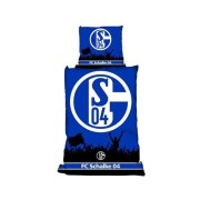FC-Schalke-04-0257-00-1-08-Schalke-Bettwsche-Fans-0