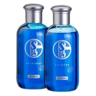 FC-Schalke-04-Duschgel-und-Shampoo-Set-0
