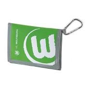 GELDBRSE-PORTMONEE-VFL-WOLFSBURG-0