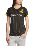 PUMA-Damen-Trikot-BVB-Away-Replica-0