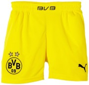 PUMA-Kinder-BVB-Kids-Home-Replica-Shorts-0
