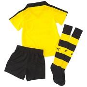 PUMA-Kinder-Stutzen-BVB-Home-Minikit-mit-Socks-und-Sponsor-0-0