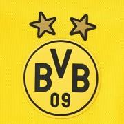 PUMA-Kinder-Stutzen-BVB-Home-Minikit-mit-Socks-und-Sponsor-0-1