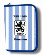 TSV-1860-Mnchen-Federmppchen-0