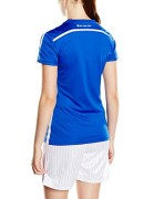 adidas-Damen-Bekleidung-Schalke-4-Trikot-0-0
