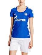adidas-Damen-Bekleidung-Schalke-4-Trikot-0