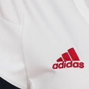 adidas-Damen-Trikot-FC-Bayern-Mnchen-Spieler-Auswrts-0-2