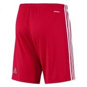 adidas-Herren-Torwartshorts-FC-Bayern-Goalkeeper-Ausweich-0-0