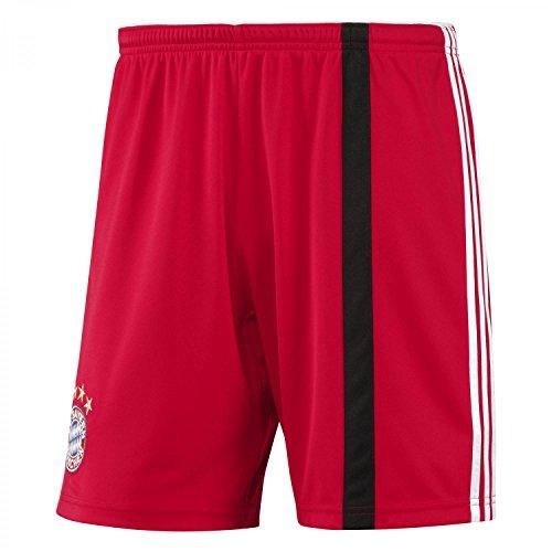 adidas-Herren-Torwartshorts-FC-Bayern-Goalkeeper-Ausweich-0