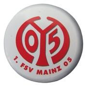 1-FSV-Mainz-05-runder-Magnet-40mm-Neu-0