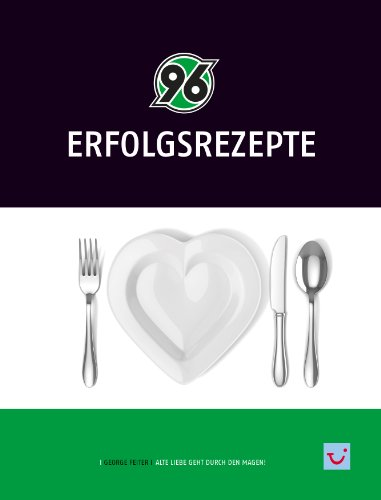 96-Erfolgsrezepte-Alte-Liebe-geht-durch-den-Magen-0
