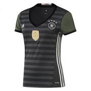ADIDAS-DFB-Away-Jersey-Damen-Auswrtstrikot-Modell-EM-2016-0