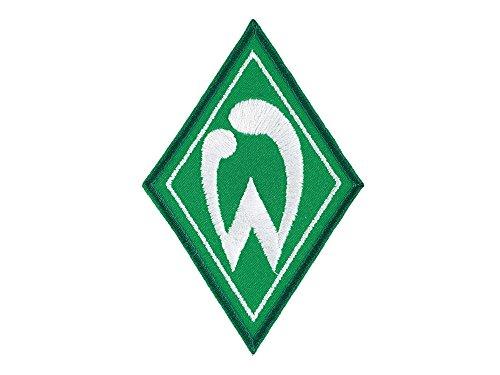 AUFNHER-Raute-SV-WERDER-BREMEN-0