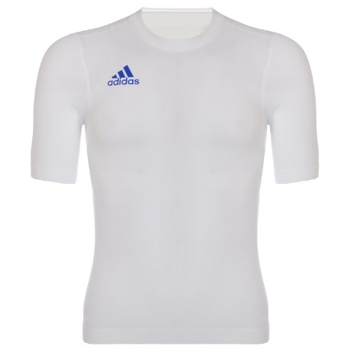 Adidas-Funktionswsche-Sportunterwsche-high-performance-fit-Shirt-Herren-Art-609997-0