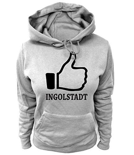 Artdiktat-Damen-Hoodie-I-like-Ingolstadt-0