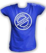 Artdiktat-T-Shirt-Original-Made-in-Ingolstadt-0