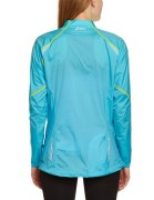 Asics-Damen-Laufjacke-Speed-Jacket-0-0