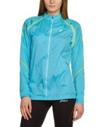 Asics-Damen-Laufjacke-Speed-Jacket-0