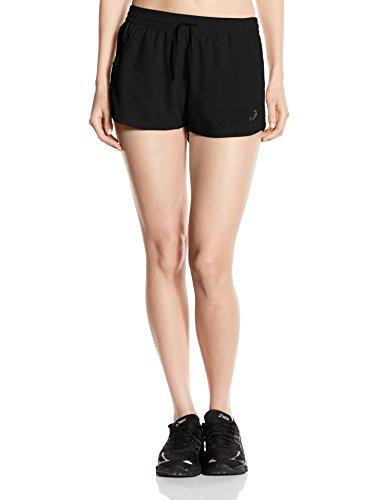 Asics-Damen-Shorts-Woven-0