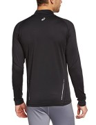 Asics-Herren-Long-Sleeve-Essential-Winter-12-Zip-0-0
