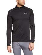 Asics-Herren-Long-Sleeve-Essential-Winter-12-Zip-0