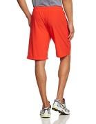 Asics-Herren-Sporthose-Woven-Shorts-0-0