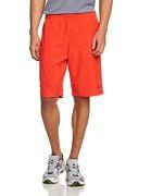 Asics-Herren-Sporthose-Woven-Shorts-0