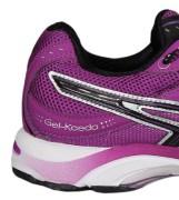 Asics-Running-Fitness-Sportschuhe-Gel-Kaeda-Damen-3590-Art-T0G9N-0-1