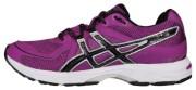 Asics-Running-Fitness-Sportschuhe-Gel-Kaeda-Damen-3590-Art-T0G9N-0-2