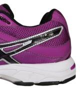 Asics-Running-Fitness-Sportschuhe-Gel-Kaeda-Damen-3590-Art-T0G9N-0-3