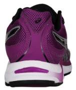 Asics-Running-Fitness-Sportschuhe-Gel-Kaeda-Damen-3590-Art-T0G9N-0-5