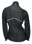 Asics-Running-Sportjacke-Speed-Jacket-L1-Damen-0904-Art-422000-0-1