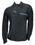 Asics-Running-Sportjacke-Speed-Jacket-L1-Damen-0904-Art-422000-0