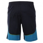 Asics-Tennis-Sporthose-Game-Short-Herren-0904-Art-335261-0-0