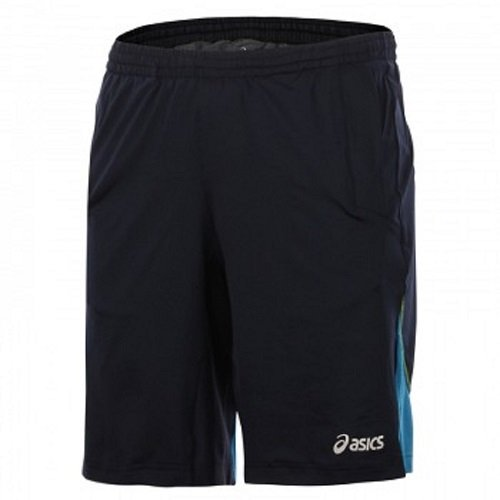 Asics-Tennis-Sporthose-Game-Short-Herren-0904-Art-335261-0