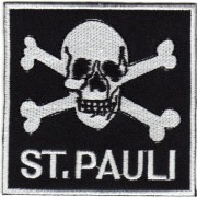 Aufnher-Bgelbild-Applikation-Iron-on-Patches-ST-Pauli-Hamburg-Szene-0