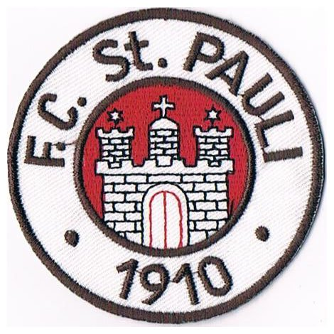 Aufnher-Iron-on-Patch-FC-ST-Pauli-1910-0