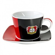Bayer-04-Leverkusen-Jumbo-Porzellantasse-mit-Untertasse-0