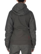 Bench-Damen-Funktionsjacke-ALEXI-0-0