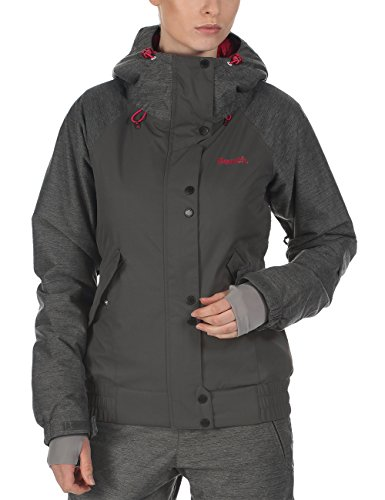 Bench-Damen-Funktionsjacke-ALEXI-0