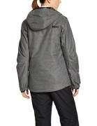 Bench-Damen-Funktionsjacke-DOWNCOURSE-0-0