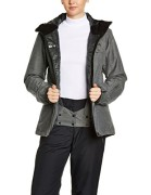 Bench-Damen-Funktionsjacke-DOWNCOURSE-0-1